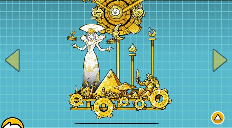 時空神クロノス
